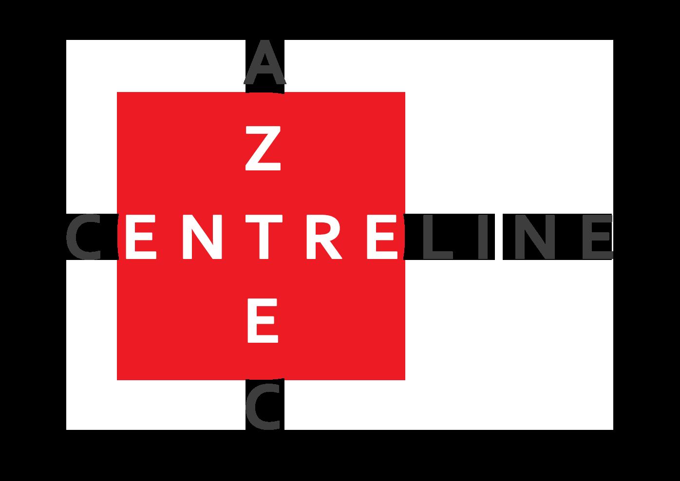 Aztec Centreline