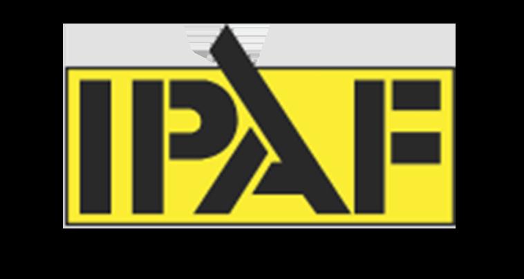 IPAF-1