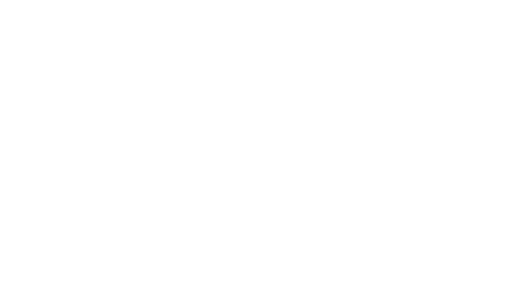 ce-mark-1