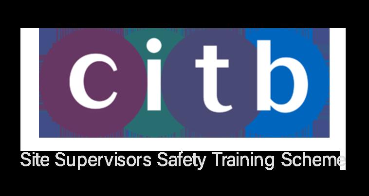 citb-sssts-logo