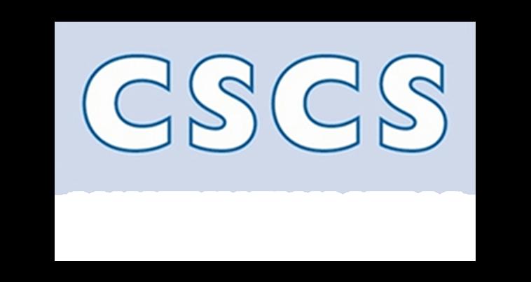 cscs-logo-1-300x179-1